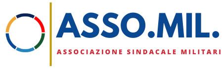 Logo AssoMil