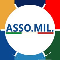 AssoMil