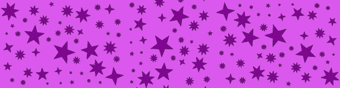 viola stellato